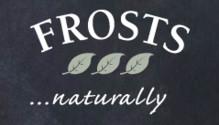 Frosts Garden Centres