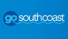 Go South Coast