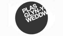 Plas Glyn y Weddw