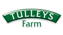 Tulleys Farm