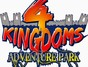 4 Kingdoms Adventure and Play Family Farm