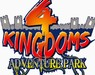 4 Kingdoms Adventure and Play Family Farm