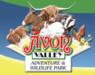 Avon Valley Adventure and Wildlife Park