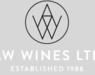 AW Wines
