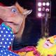 billi-smiles-circus