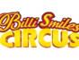 Billi Smiles Circus