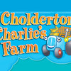 >Cholderton Charlies Farm