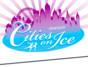 Windsor On Ice