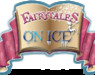 Fairy Tales On Ice
