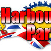 >Harbour Park
