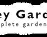 Hawley Garden Centre