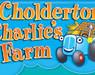 Cholderton Charlies Farm