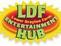 Lower Drayton Farm