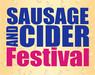 Sausage and Cider Festival