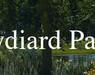 Lydiard Park