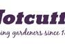 Notcutts Garden Centres
