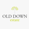 >Old Down Estate