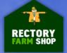 Rectory Farm Shop