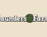 Saunders Farm Inc.
