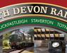 South Devon Railway