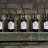 >Teeling Whiskey Distillery