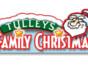 Tulleys Farm Christmas