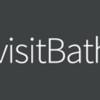 >VisitBath