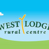 >West Lodge Rural Centre