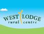 West Lodge Rural Centre