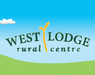 West Lodge Rural Centre