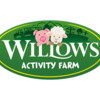 >Willows Farm Village