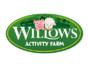 Willows Farm Village